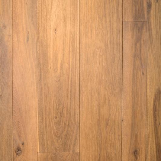 Parquet avana grey tavole spazzolate legno rovere