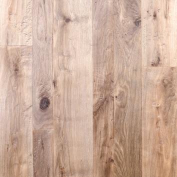 Parquet barrique tavole piallate legno quercia francese