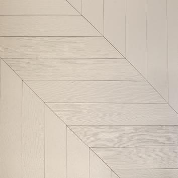 parquet biancospino legno