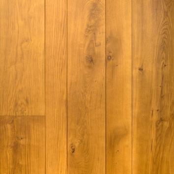 parquet biondo venezia tavole levigate legno rovere