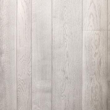 parquet bormio tavole legno rovere