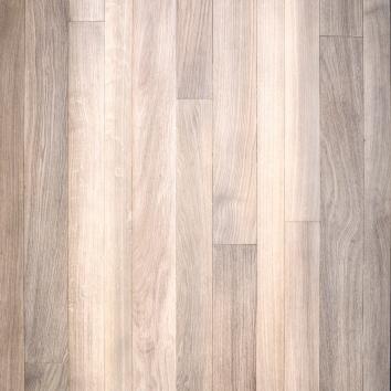 parquet brianza legno rovere spazzolato