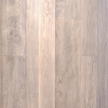 parquet brianza tavole piallate legno rovere