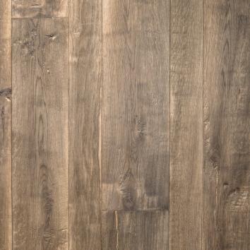 Parquet dolomiti tavole piallate legno rovere