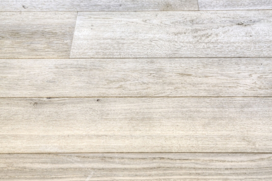 parquet legno rovere rasierato Shabby